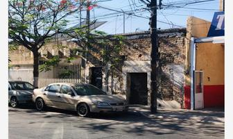 Foto de terreno habitacional en venta en gigantes 2551, san andrés, guadalajara, jalisco, 0 No. 01