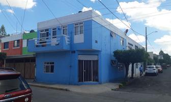 Foto de casa en venta en gigantes , reforma, guadalajara, jalisco, 17791446 No. 01