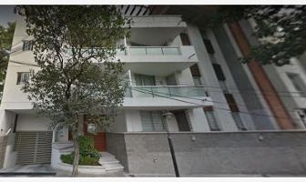 Foto de departamento en venta en giorgione 59, santa maria nonoalco, benito juárez, df / cdmx, 12731477 No. 01