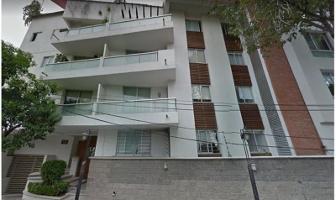 Foto de departamento en venta en giorgioneno 59, santa maria nonoalco, benito juárez, df / cdmx, 11334618 No. 01