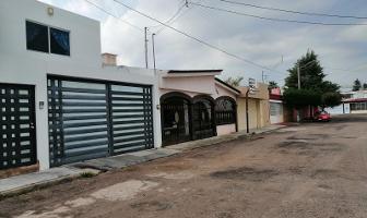 Foto de casa en venta en girasol , jardines de durango, durango, durango, 11591677 No. 01