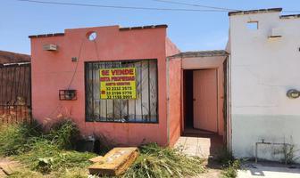 Foto de casa en venta en girasol multifloral 16, valle de los olivos, ixtlahuacán de los membrillos, jalisco, 18664215 No. 01