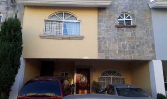 Foto de casa en venta en girasoles acueducto , girasoles acueducto, zapopan, jalisco, 11067462 No. 01