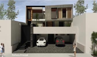 Foto de casa en venta en girasoles , bosque real, huixquilucan, méxico, 0 No. 01