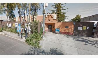 Foto de departamento en venta en gitana 77, san nicolás tetelco, tláhuac, df / cdmx, 8577030 No. 01