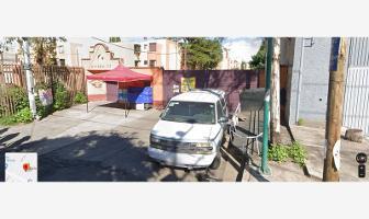 Foto de departamento en venta en gitana 77, san nicolás tetelco, tláhuac, df / cdmx, 0 No. 01