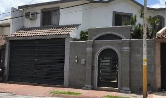 Foto de casa en venta en giussep verdi , colinas de san jerónimo, monterrey, nuevo león, 0 No. 01