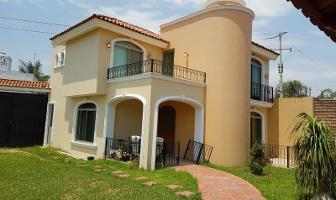Foto de casa en venta en gladiola 4, valle de tlajomulco, tlajomulco de zúñiga, jalisco, 9344258 No. 01