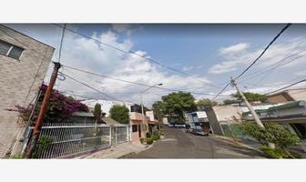 Foto de casa en venta en gladiolas 00, ciudad jardín, coyoacán, df / cdmx, 0 No. 01