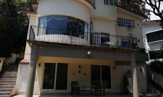 Foto de casa en venta en glasgow 1, condado de sayavedra, atizapán de zaragoza, méxico, 0 No. 01