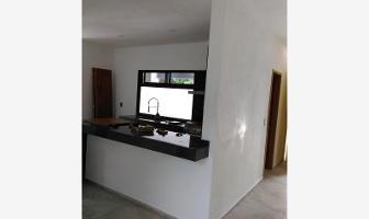 Foto de casa en venta en gobernador de chihuahua 5, el mirador, cuernavaca, morelos, 0 No. 01