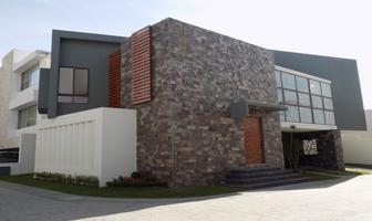 Foto de casa en venta en gobernador de chihuahua , los volcanes, cuernavaca, morelos, 21416370 No. 01