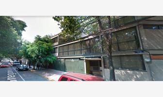Foto de departamento en venta en gobernador gregorio v. gelati 42, san miguel chapultepec ii sección, miguel hidalgo, df / cdmx, 18604114 No. 01