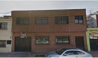 Foto de casa en venta en gobernador josé morán 107, san miguel chapultepec i sección, miguel hidalgo, df / cdmx, 19073736 No. 01