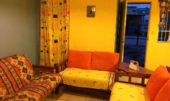 Foto de casa en venta en  , gobernadores, comalcalco, tabasco, 3424508 No. 01
