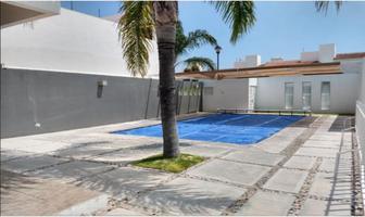 Foto de casa en venta en gobernadores , monte blanco iii, querétaro, querétaro, 0 No. 01