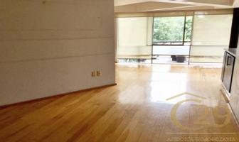 Foto de departamento en renta en goldsmith 19, polanco iv sección, miguel hidalgo, df / cdmx, 0 No. 01