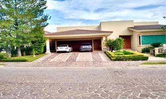 Foto de casa en venta en golf 1, gran jardín, león, guanajuato, 0 No. 01