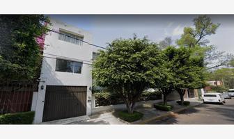 Foto de casa en venta en golf 159, churubusco country club, coyoacán, df / cdmx, 16929413 No. 01