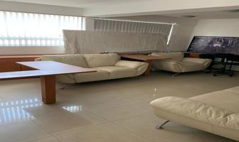 Foto de casa en venta en golfo de campeche , tacuba, miguel hidalgo, df / cdmx, 14308714 No. 01