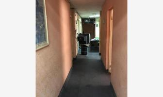 Foto de casa en venta en golfo de mexico 001, bernardo reyes, monterrey, nuevo león, 13312742 No. 01