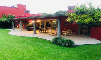 Foto de casa en venta en golondrina , delicias, cuernavaca, morelos, 19268359 No. 01