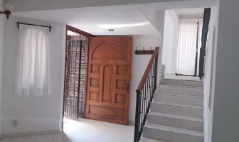 Foto de casa en venta en golondrina , mayorazgos del bosque, atizapán de zaragoza, méxico, 0 No. 01