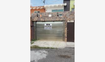 Foto de casa en venta en golondrinas 1, laguna real, veracruz, veracruz de ignacio de la llave, 11436308 No. 01