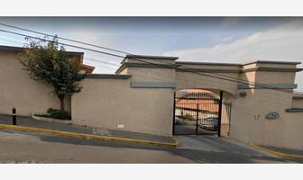 Foto de casa en venta en golondrinas 17, calacoaya, atizapán de zaragoza, méxico, 0 No. 01