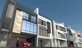 Foto de casa en venta en golondrinas 432, colinas de san jerónimo 7 sector, monterrey, nuevo león, 0 No. 01