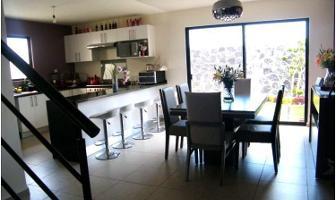 Foto de casa en renta en golondrinas , desarrollo habitacional zibata, el marqués, querétaro, 0 No. 01