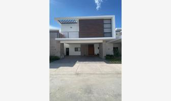Foto de casa en renta en golondrinas , palma real, torreón, coahuila de zaragoza, 20800409 No. 01