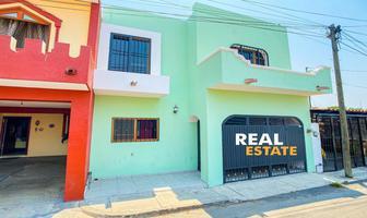 Foto de casa en venta en  , golondrinas, villa de álvarez, colima, 0 No. 01