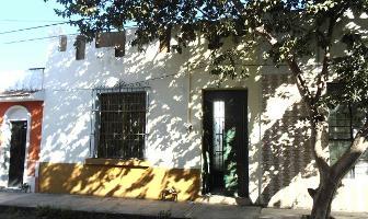 Foto de casa en venta en gomez cuervo , la perla, guadalajara, jalisco, 4881108 No. 01