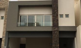 Foto de casa en venta en gomez morín , fuentes del valle, san pedro garza garcía, nuevo león, 12647623 No. 01