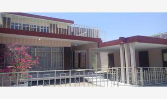 Foto de casa en venta en  , gómez palacio centro, gómez palacio, durango, 7510461 No. 01