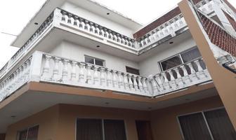 Foto de casa en venta en gonzalez pages 408, veracruz centro, veracruz, veracruz de ignacio de la llave, 12518400 No. 01