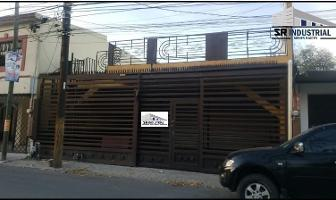 Foto de nave industrial en renta en gonzalitoz , san nicolás de los garza centro, san nicolás de los garza, nuevo león, 11080776 No. 01
