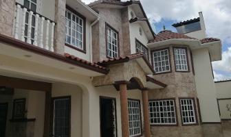 Foto de casa en venta en gonzalo bautista 0, chignahuapan, chignahuapan, puebla, 10005057 No. 01