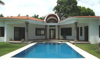 Foto de casa en venta en gonzalo de sandoval 2, real hacienda de san josé, jiutepec, morelos, 5809462 No. 04