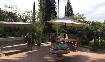 Foto de casa en venta en gonzalo de sandoval 29, lomas de cortes, cuernavaca, morelos, 4477469 No. 06
