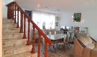 Foto de casa en venta en gounod , ex-hipódromo de peralvillo, cuauhtémoc, df / cdmx, 11628854 No. 01