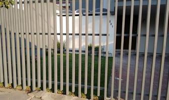 Foto de casa en renta en goya , la estancia, zapopan, jalisco, 0 No. 01