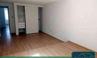 Foto de casa en venta en grabadores , jardines de churubusco, iztapalapa, df / cdmx, 5108444 No. 01
