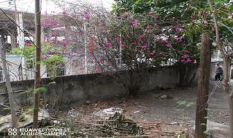 Foto de casa en venta en graciano sanchez 1, graciano sanchez, acapulco de juárez, guerrero, 0 No. 01