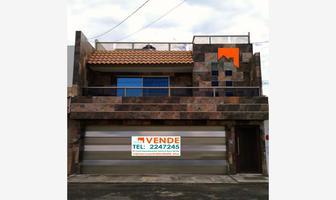 Foto de casa en venta en graciano sánchez 100, graciano sánchez romo, boca del río, veracruz de ignacio de la llave, 7665671 No. 01