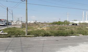 Foto de terreno habitacional en venta en  , graciano sánchez romo, boca del río, veracruz de ignacio de la llave, 0 No. 01