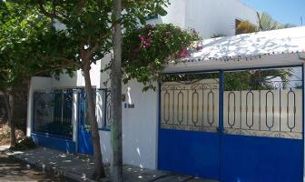 Foto de casa en venta en  , graciano sánchez romo, boca del río, veracruz de ignacio de la llave, 6707810 No. 01
