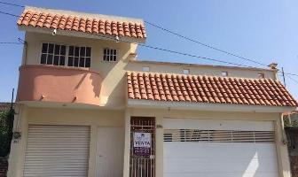 Foto de casa en venta en  , graciano sánchez romo, boca del río, veracruz de ignacio de la llave, 0 No. 01