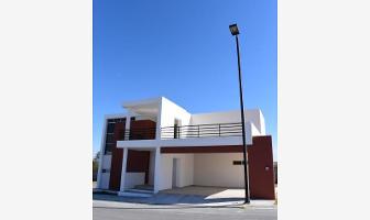 Foto de casa en venta en  , portal de zuazua, general zuazua, nuevo león, 7721495 No. 01